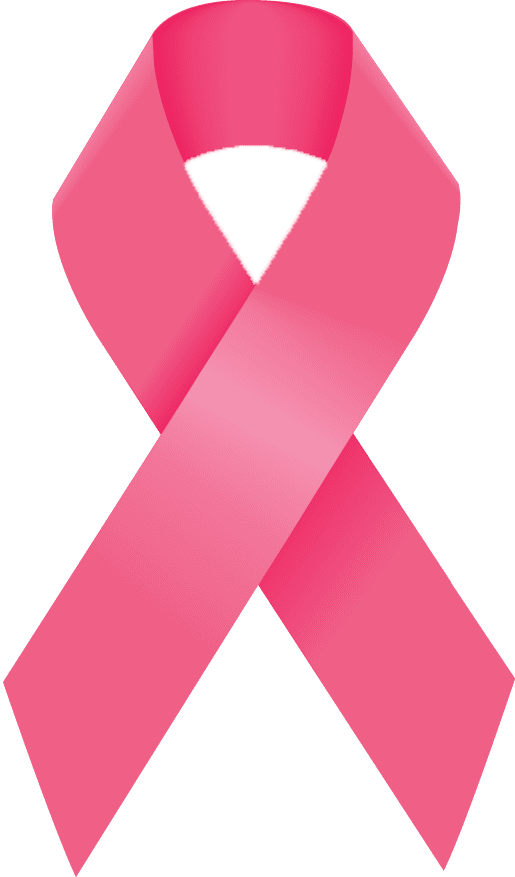 Beat Breast Cancer - DFD Russell Medical Centers - DFD ...