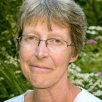 Karen Marie Bronk